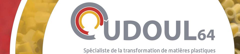 Oudoul64