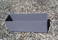 compartiment pour boîtes de rangement